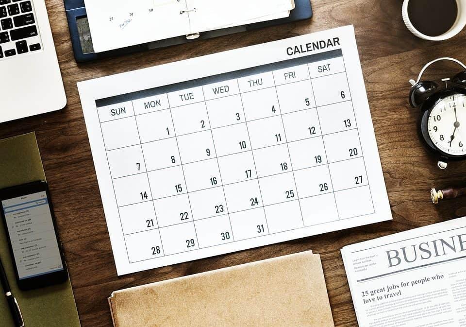 , tabela de seguro desemprego tempo