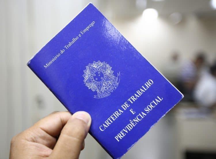 Documentos para Agendar Seguro Desemprego