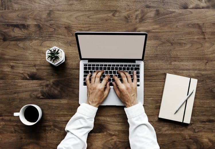 Consultar Seguro Desemprego Web