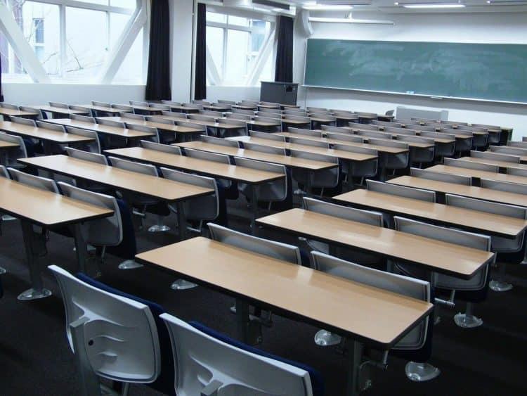 Qualificação Profissional Bolsa de Estudos