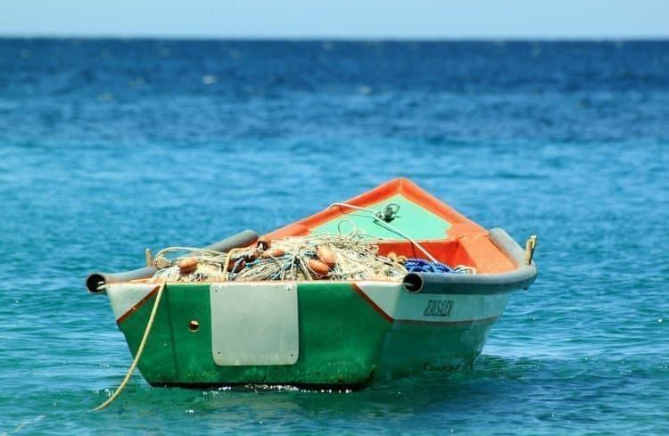 seguro desemprego de pescador