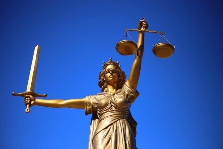brumadinho processo penal