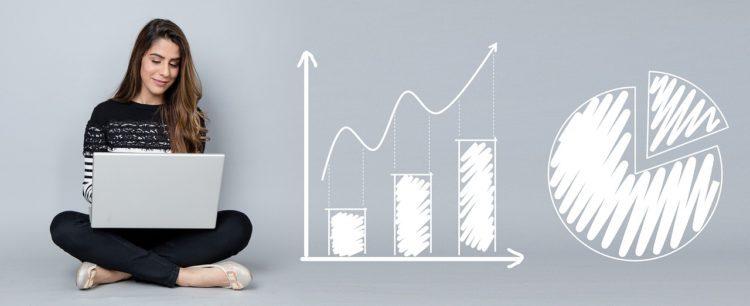 Investir Seguro Desemprego