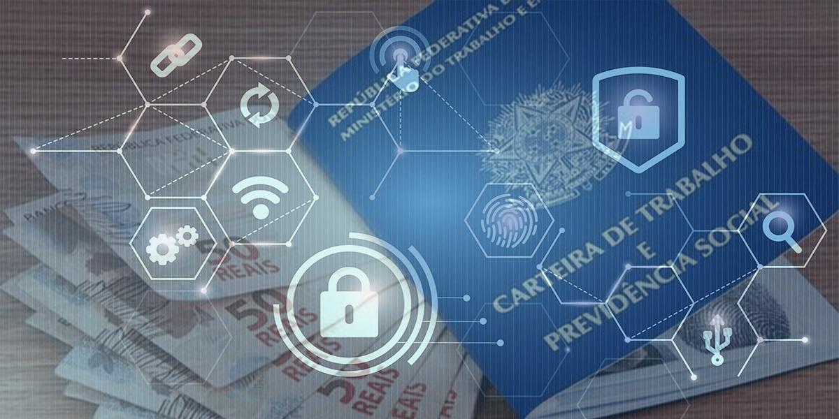 cadastrar seguro desemprego com certificado digital