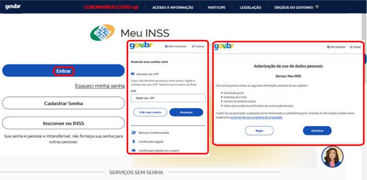 Consultar PIS pelo CPF 2021 grátis